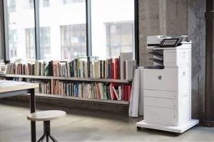 Print, Kopi, Multifunksjons produkt