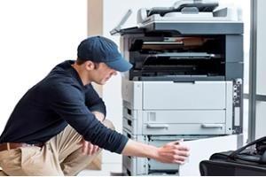 Print & Kopi Service