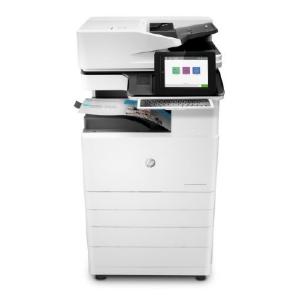 HP A3 print/kopi/multifunksjonsmaskin