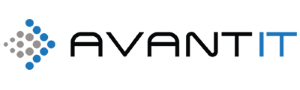 Avant IT - Advanced Solutions Simplified..