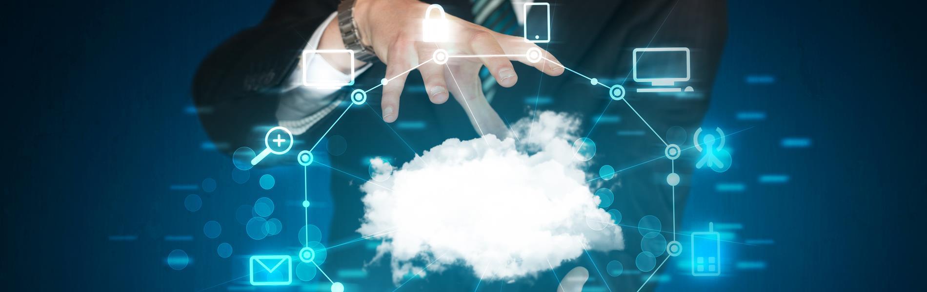 Microsoft Office 365 og SkyDrift