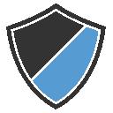 Sikkerhet og oppetid 99,7%