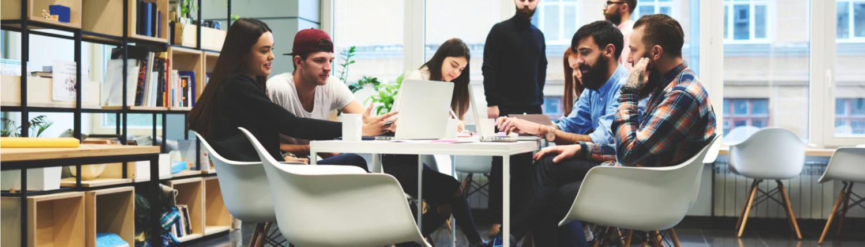 Avant IT Nyheter, Tips og Tilbud