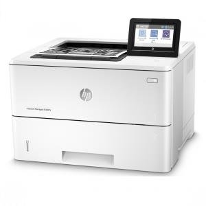 HP LaserJet Managed E50145dn (A4 Mono)