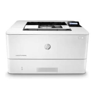 HP Laserjet Pro M404dn (A4 Mono)