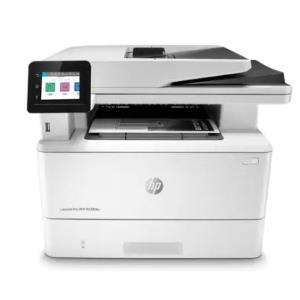 HP LaserJet Pro MFP M428fdw (A4 Mono)