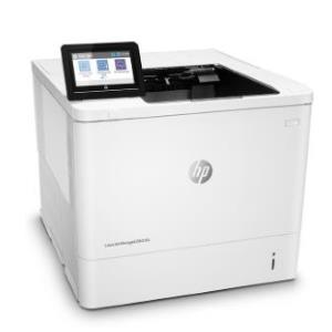 HP LaserJet Managed E60165dn (A4 Mono)