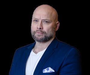 Ronny Støverstein